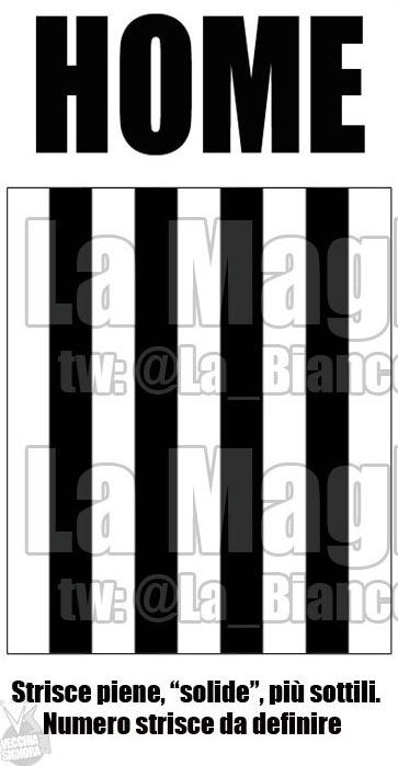 ao-dau-san-nha-Juventus-2021-2022