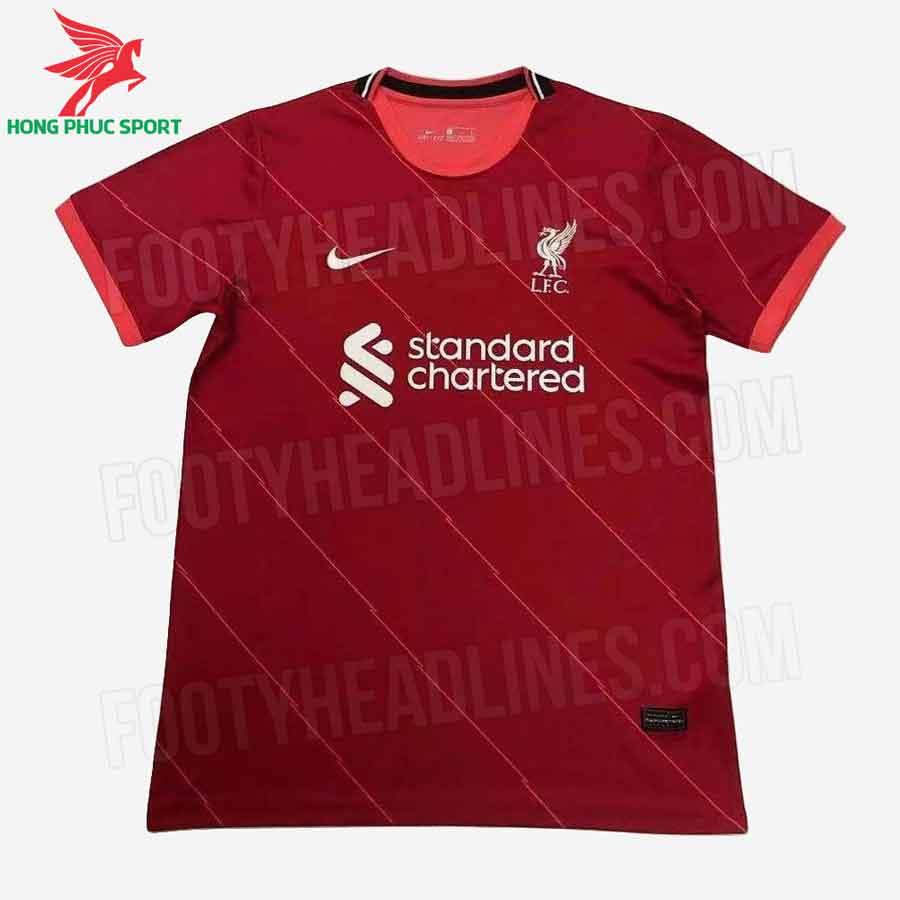 ao-dau-san-nha-Liverpool-2021-2022-Concept