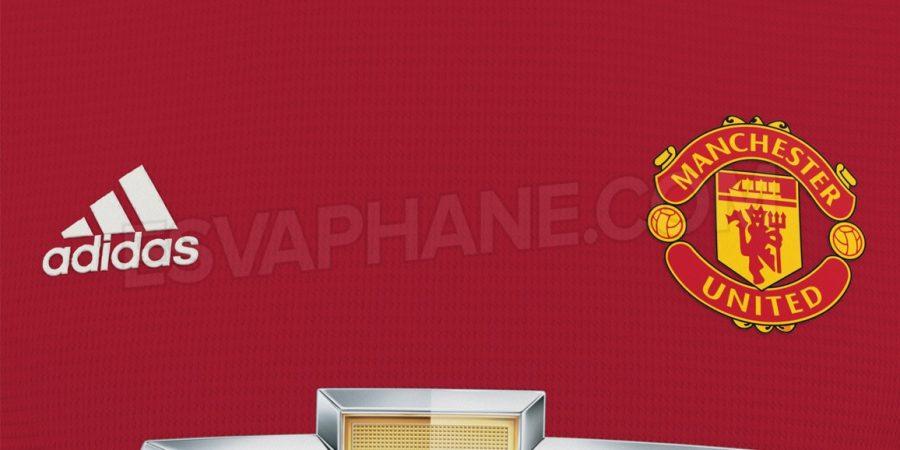 ao-dau-san-nha-Manchester-United-2021-2022
