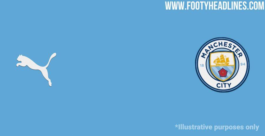 Ao-dau-san-nha-Puma-Manchester-City-2021-2022