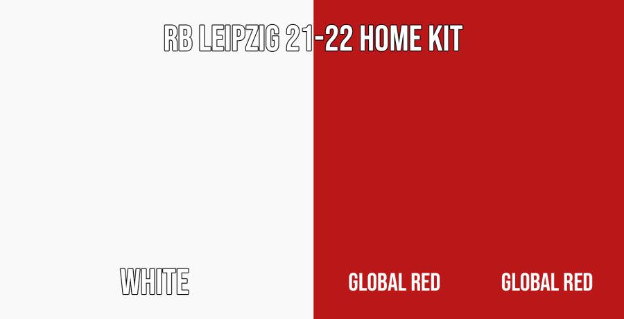 ao-dau-san-nha-RB-Leipzig-2021-2022