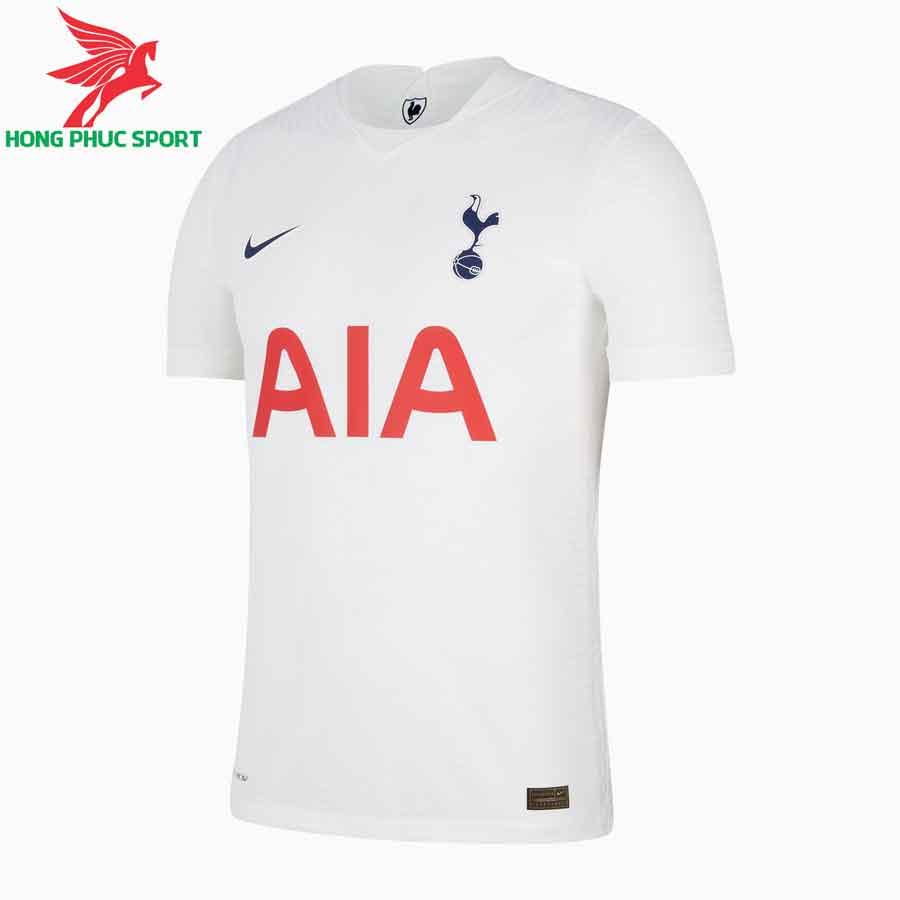ao-dau-san-nha-Tottenham-2021-2022
