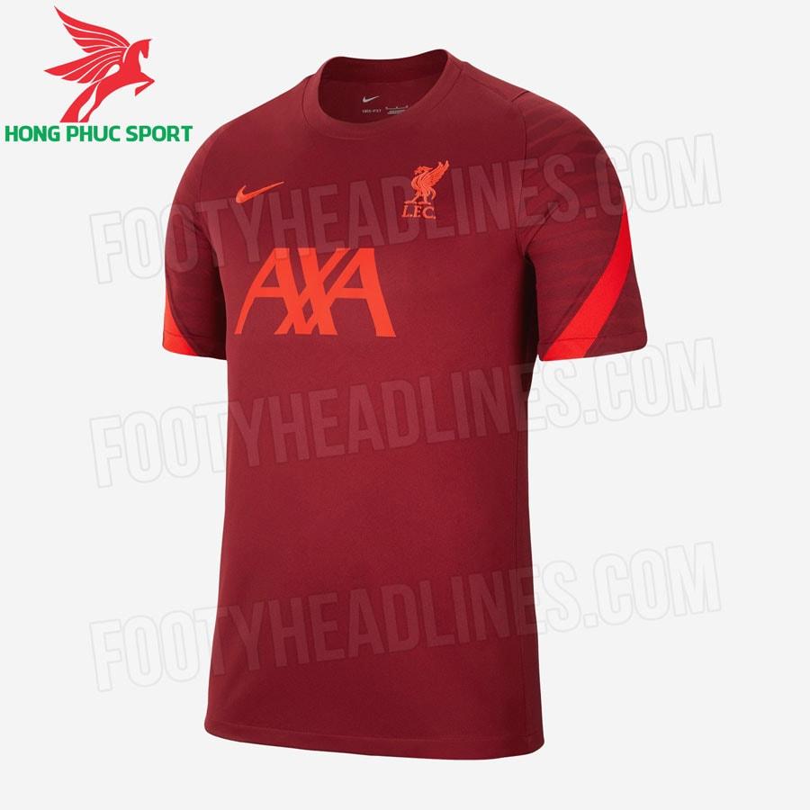 ao-dau-tap-Liverpool-2021-2022