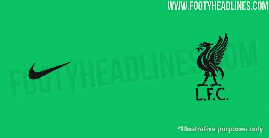 ao-dau-thu-mon-san-nha-Liverpool-2021-2022