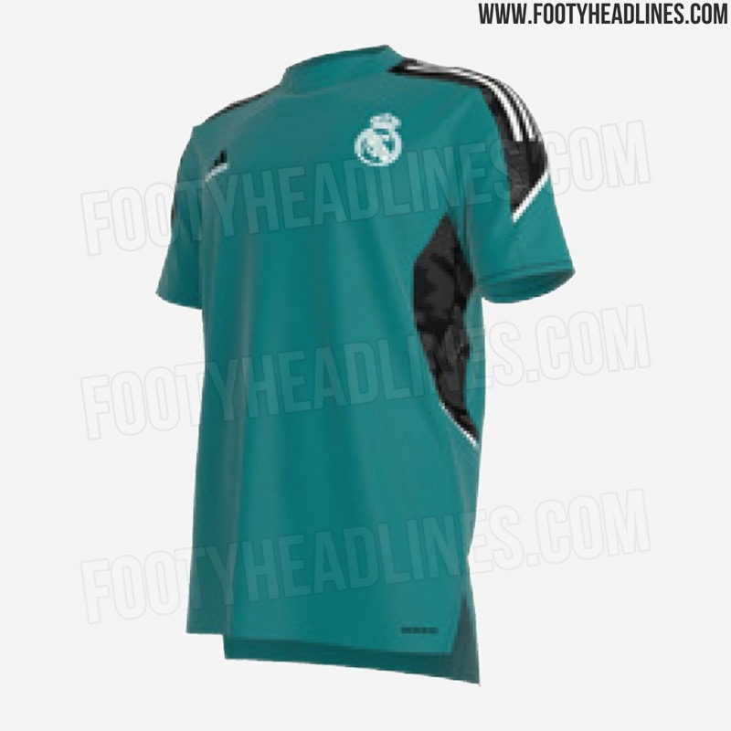 Ao-tap-Real-Madrid-2021-2022-Champions-League