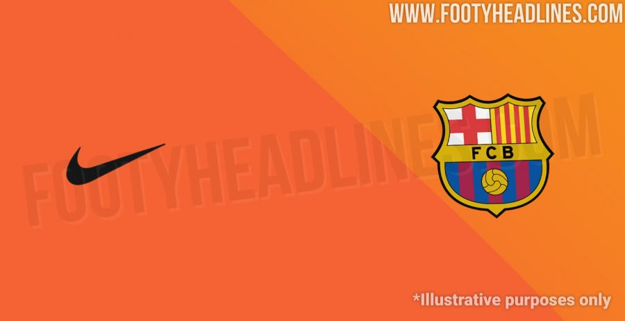 Ao-thu-mon-san-nha-Barcelona-2021-2022