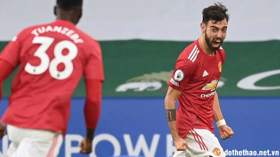 Bruno-Fernandes-thi-dau-an-tuong-Leicester-vs-Manchester-United