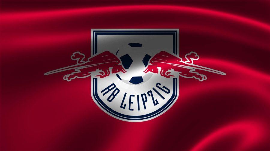 logo-Leipzig