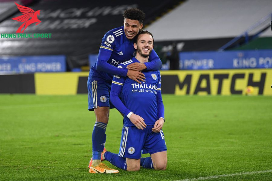 Maddison-lap-cu-dup-cho-Leicester