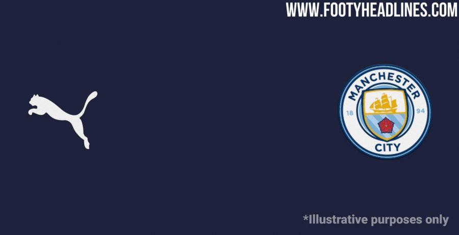 Mau-thu-3-Puma-Manchester-City-2021-2022