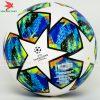 Qua-bong-da-Champions-League-trang-xanh
