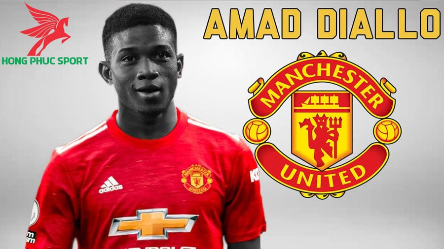 Amad-Diallo-gia-nhap-Manchester-United