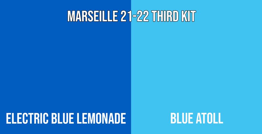 ao-bong-da-marseille-2021-2022-mau-thu-3