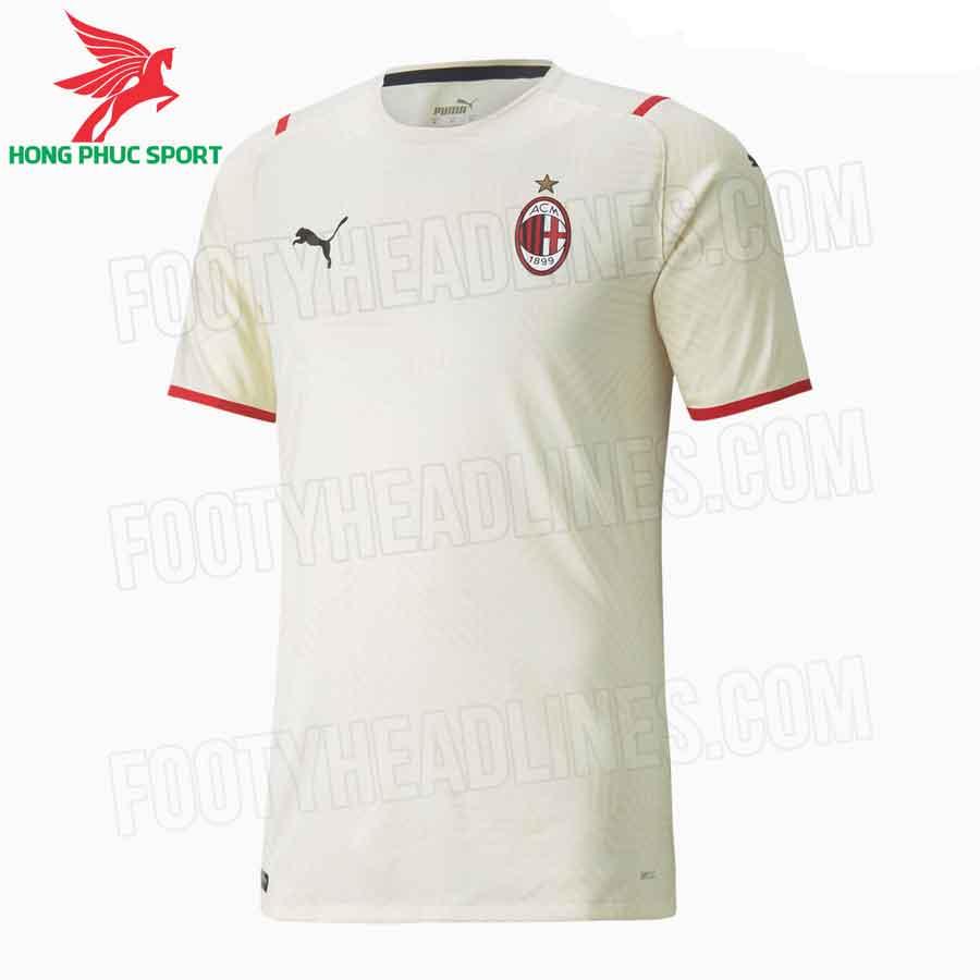 ao-dau-san-khach-AC-Milan-2021-2022-1