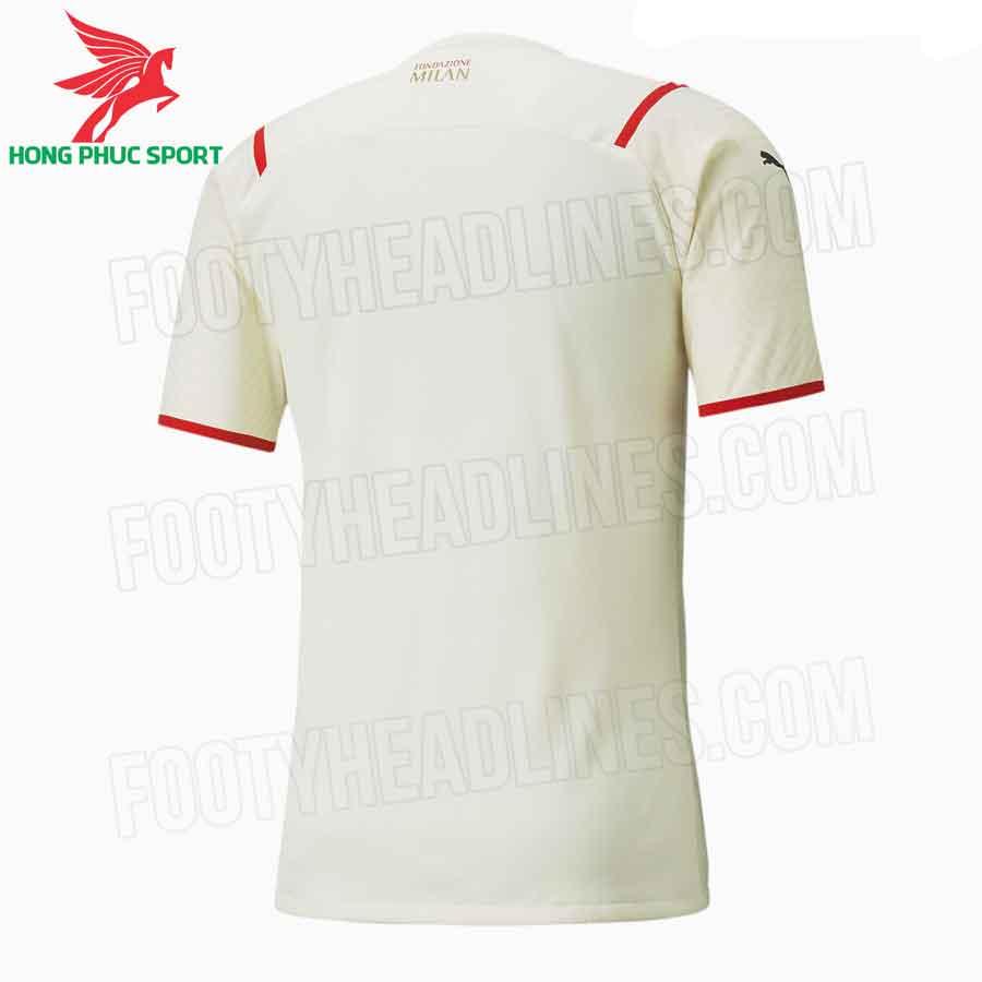 ao-dau-san-khach-AC-Milan-2021-2022-2