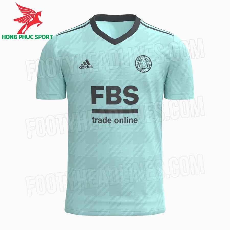 Ao-dau-san-khach-Leicester-2021-2022