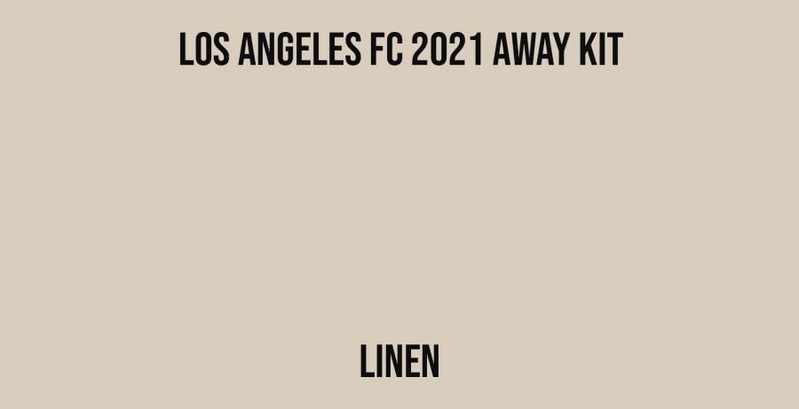 ao-dau-san-khach-Los-Angeles-FC-2021