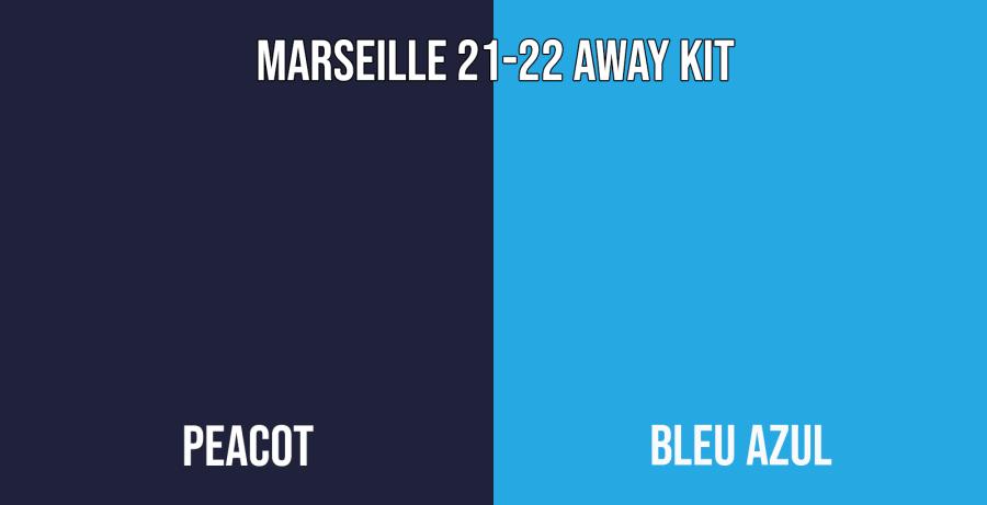 ao-dau-san-khach-Olympique-Marseille-2021-2022