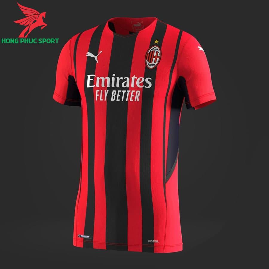 ao-dau-san-nha-AC-Milan-2021-2022-concept
