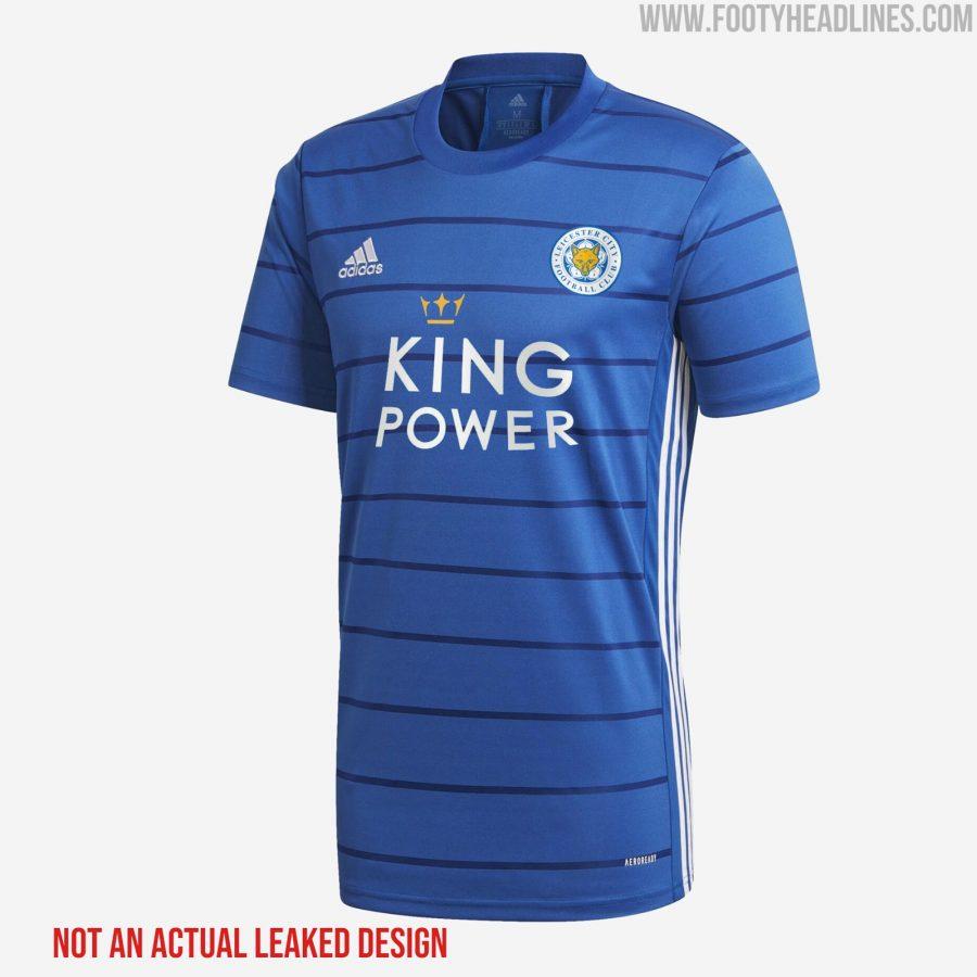 ao-dau-san-nha-Leicester-2021-2022-Adidas-Campeon-21-Concept