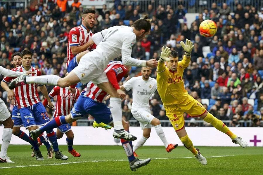 nhung-cau-thu-bat-cao-nhat-the-gioi-Gareth-Bale