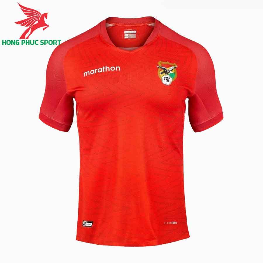 ao-dau-san-khach-Bolivia-copa-America-2021-1