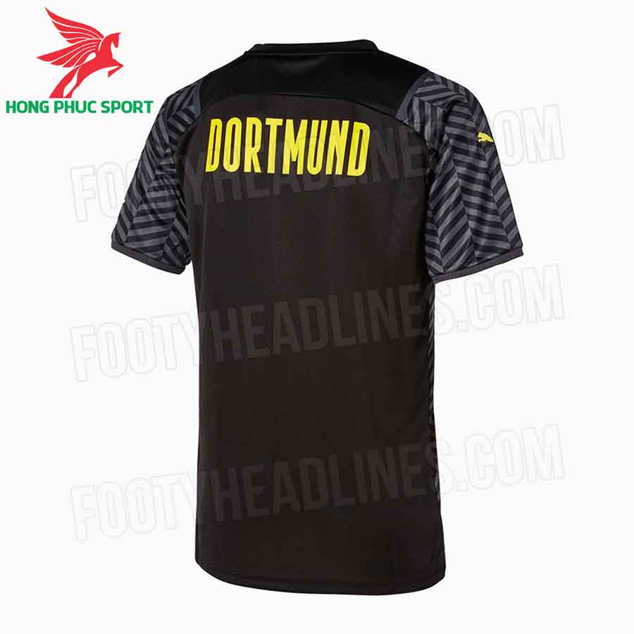 ao-dau-san-khach-Borussia-Dortmund-2021-2022-2