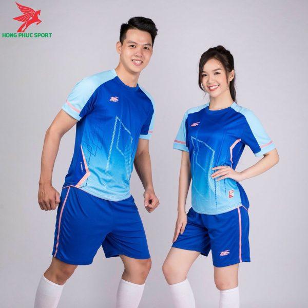 ao-khong-logo-Riki-Airmaxx-mau-Bich-2