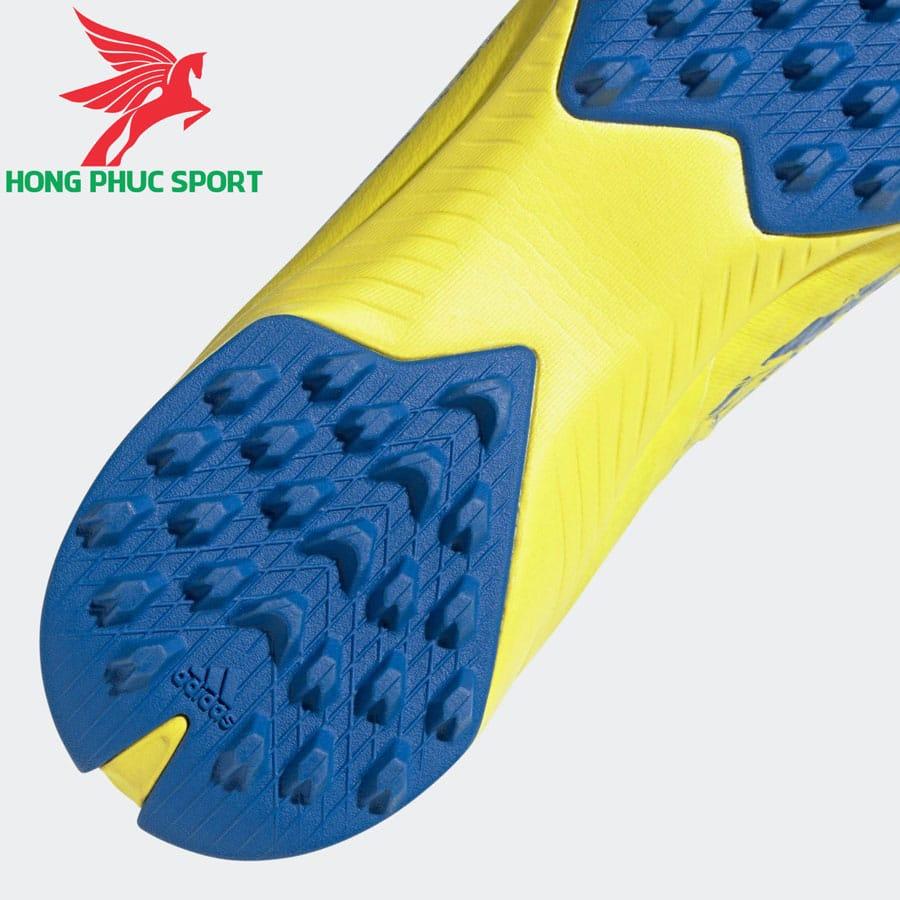 Giay-adidas-X-Men-times-Cyclops-4