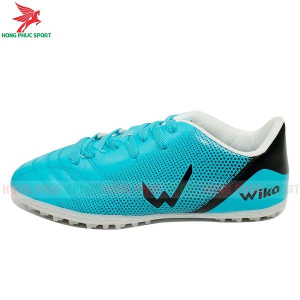 giay-da-bong-wika-ultra-4-xanh-ngoc