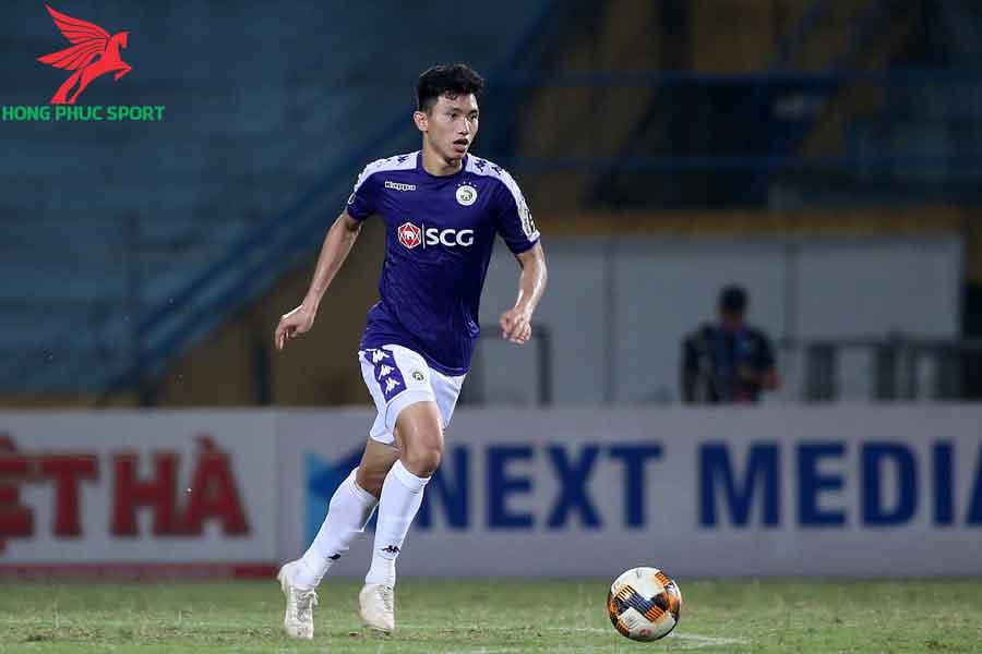 Luong-cau-thu-Van-Hau-tai-Ha-Noi-FC