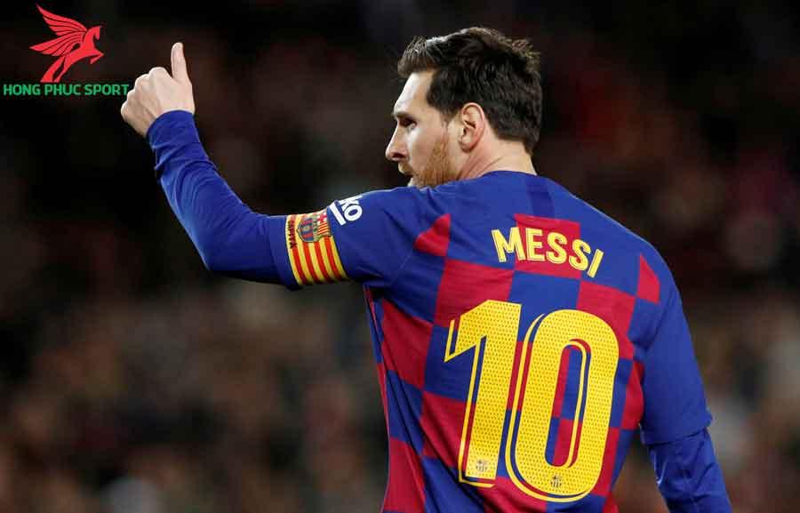 Messi-la-cau-thu-co-muc-luong-cao-nhat-the-gioi