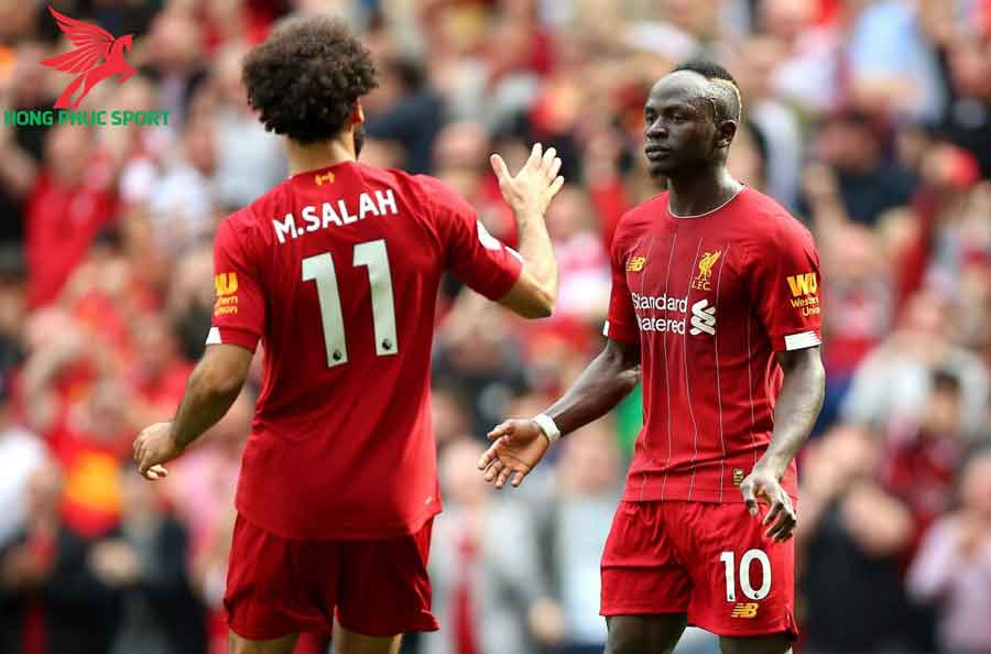 Mohamed-Salah-nhan-muc-luong-cao-nhat-tai-Liverpool