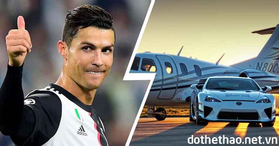 Thu-nhap-sieu-khung-cua-Ronaldo