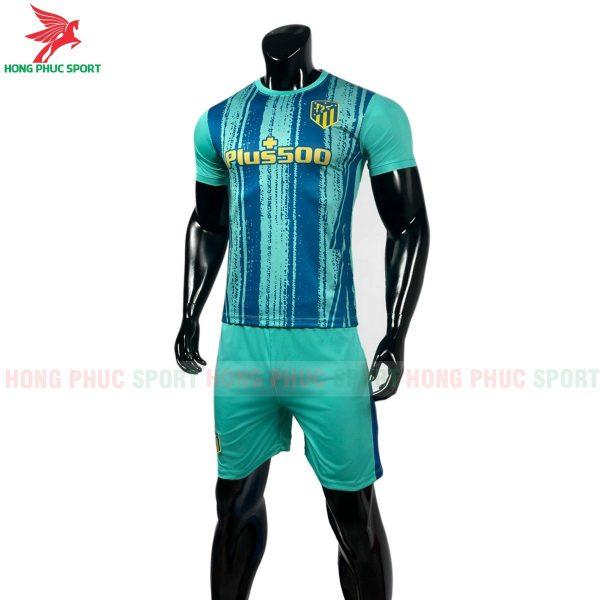 ao-bong-da-atletico-madrid-mau-xanh-ngoc-2021-2022