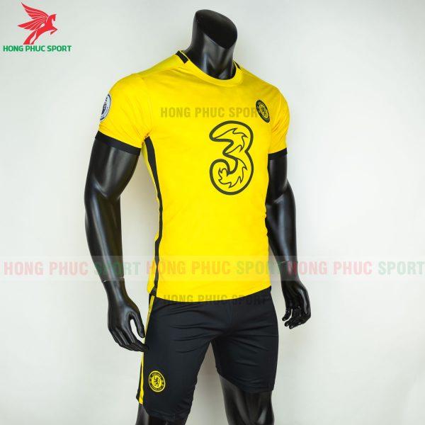 ao-bong-da-Chelsea-2021-2022-san-khach-6