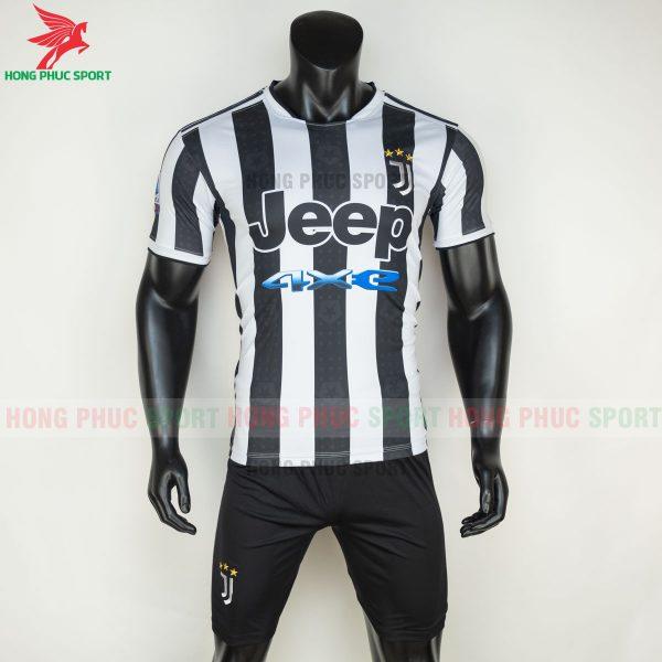ao-bong-da-Juventus-2021-2022-san-nha-2