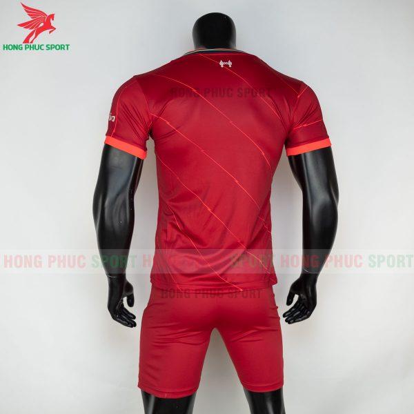 ao-bong-da-Liverpool-2021-2022-San-nha-8