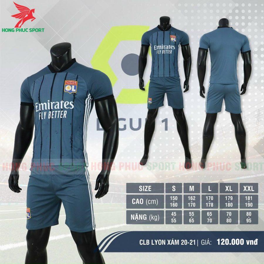 ao-bong-da-Olympique-Lyon-san-khach-2020-2021