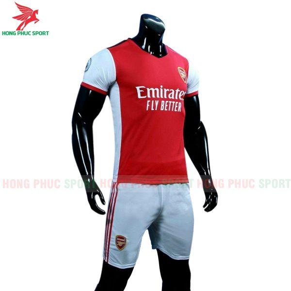 ao-bong-da-san-nha-Arsenal-2021-2022-2