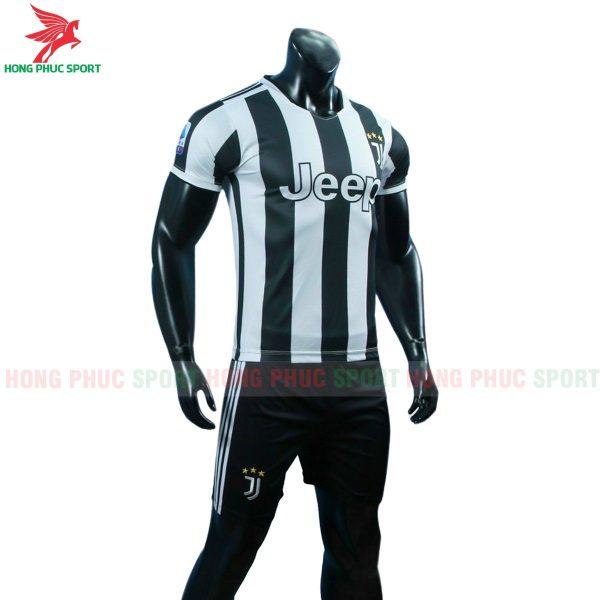 ao-bong-da-san-nha-Juventus-2021-2022