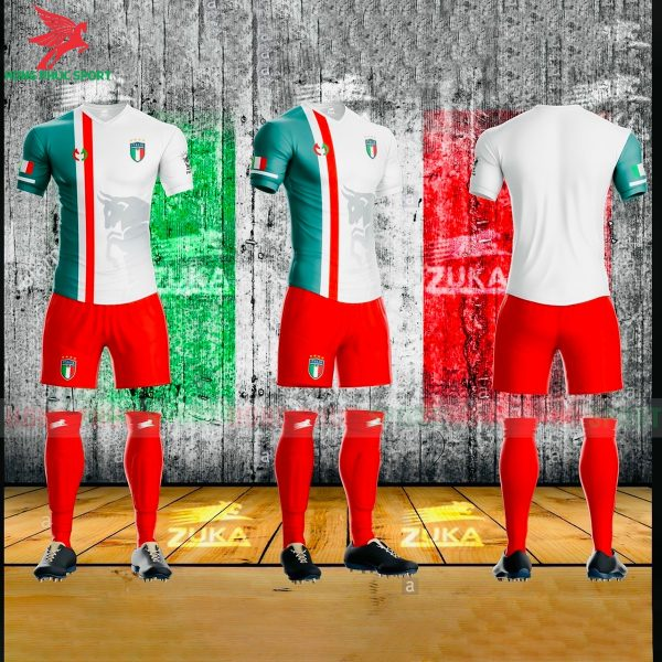 ao-bong-da-Zuka-tuyen-Italia-2021-phien-ban-Fan