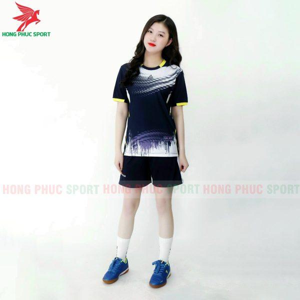 Ao-da-bong-khong-logo-Draha-Galaxy-2021-mau-den-2