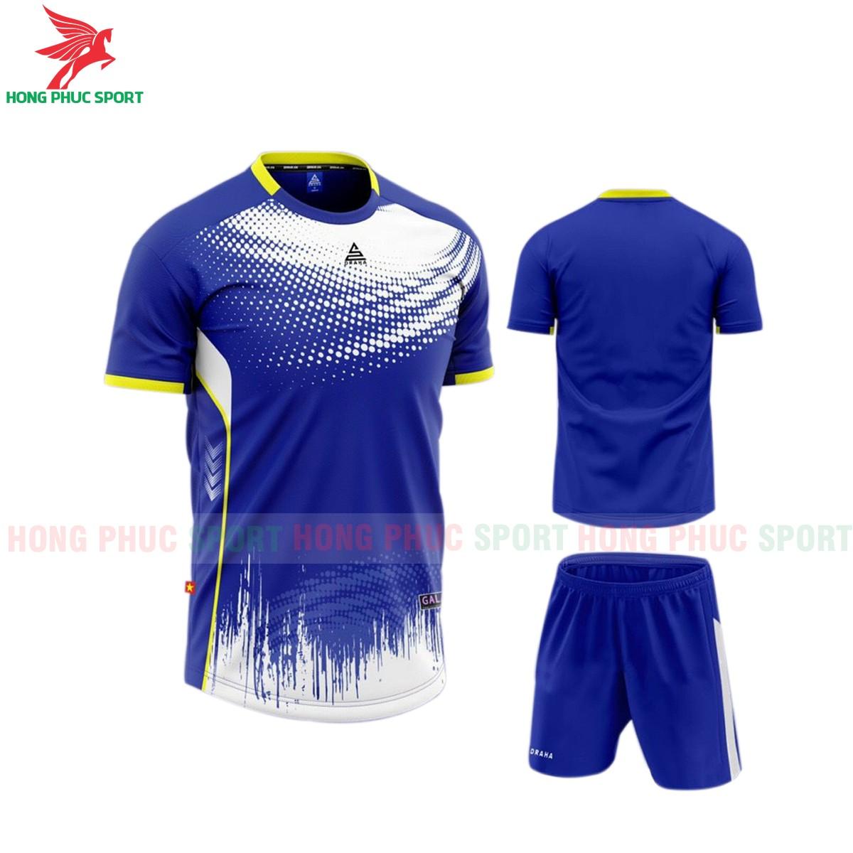 Ao-da-bong-khong-logo-Draha-Galaxy-2021-mau-xanh-duong