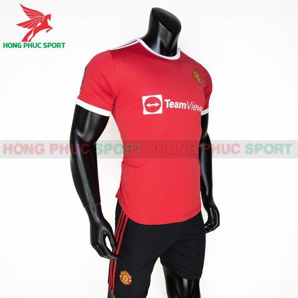 ao-manchester-united-2021-2022-san-nha-thun-lanh-3