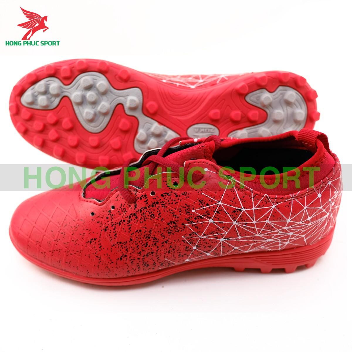 Giay-da-bong-Hong-Phuc-premium-21-3-2021-mau-do