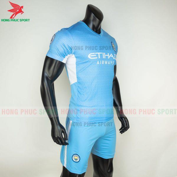 ao-bong-da-Manchester-City-2021-2022-san-nha-6