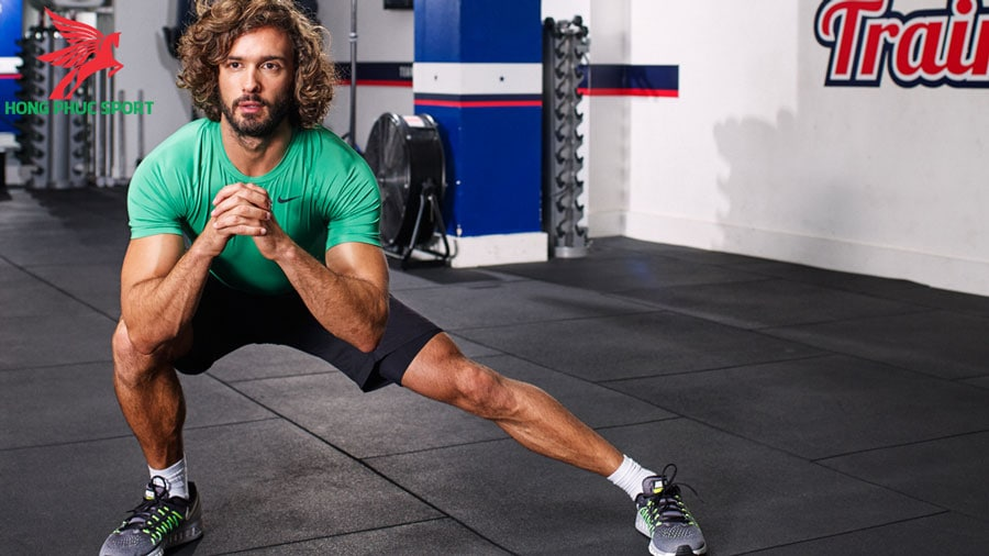 bai-tap-Lateral-Side-Lunge