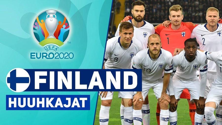 doi-hinh-tuyen-Phan-Lan-Euro-2021