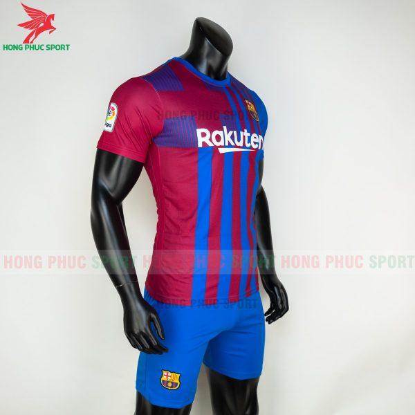 ao-bong-da-barcelona-2021-2022-san-nha-thailand-5